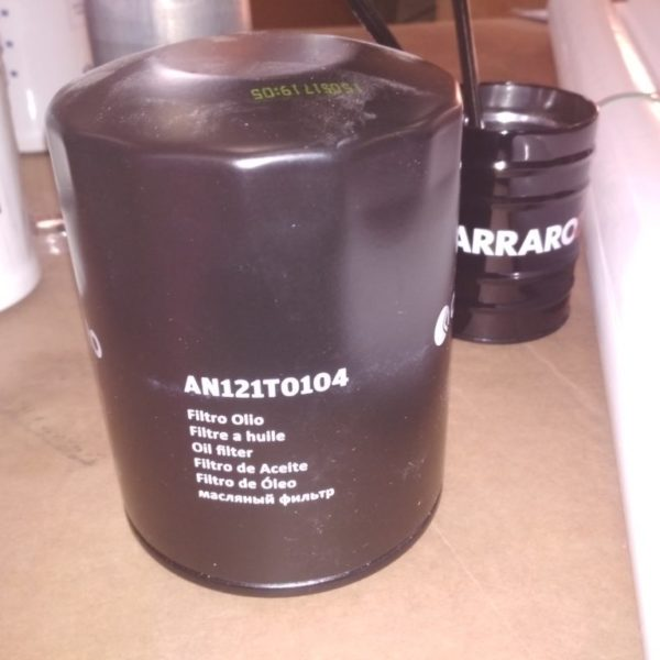 AN121TO104-CARRARO-maslyanyj-filtr-2-1024×768