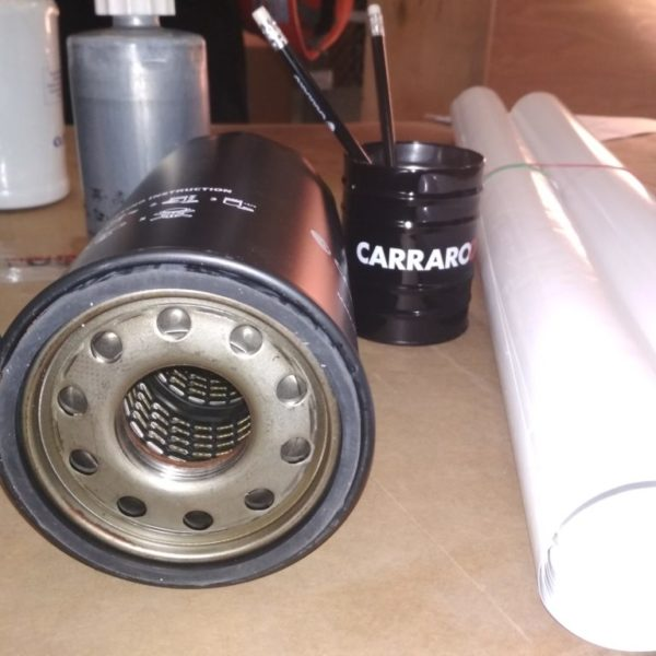 AN121TO105-CARRARO-Maslyanyj-filtr-4-1024×768