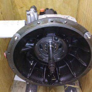 393436_TLB1-MPB-4WD_-02